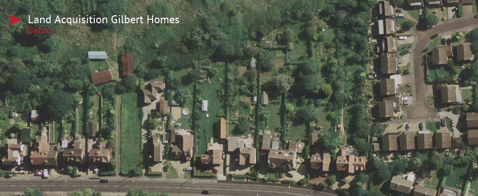 land_acquisition_in_berkshire1